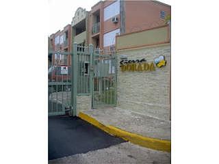Condominio Sierra Dorada