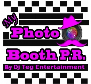 Photo Booth PR