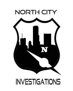 Detective Privado North City Investigations