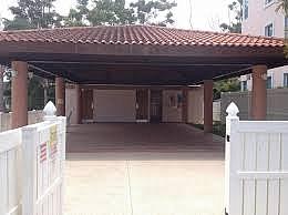 Terrazas de Montecasino - Precioso Penthouse