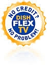 FLEXTV, DISHNETWORK,dish,dish network,dishes
