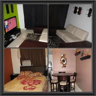 Excelente ubicación - Michelle Apartments - Alquiler
