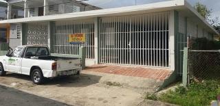 NUEVA EN EL MERCADO - COM. SAN ISIDRO