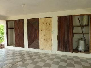 14-0109 En Urb. Alturas de Caguas, Caguas, PR