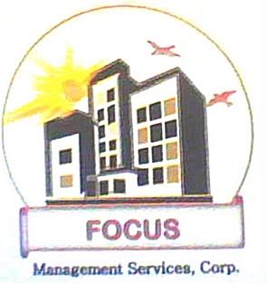 Servicios especializados de Administración a comunidades