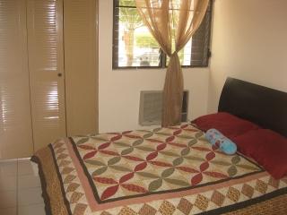 HERMOSO Apartamento 3 Hab, 2 banos, PLAZA DEL ESTE, CANOVANAS