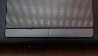 Sony Vaio VGN-Z21