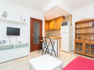 Apartamento en Condominio Royal Palm