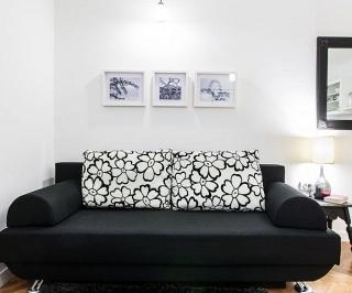 2 Dormitorios en Cond Victoria del Mar