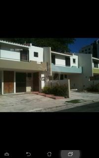 Town House Cape Sea Village Isla Verde A pasos de Playa