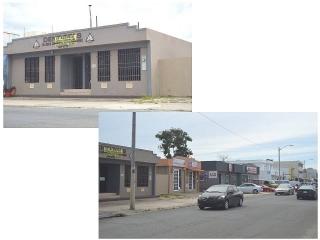 RENTA COMERCIAL LOCAL
