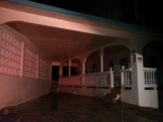 Casa para Alquilar Bo Certenejas