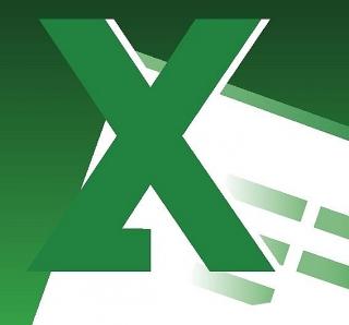 Taller Excel 2010 Intermedio