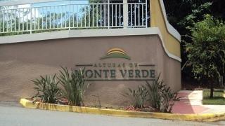 ALTURAS DE MONTE VERDE PISO 2 EQUIPADO Y LISTO  PARA MUDARSE