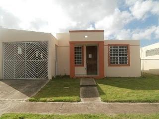 Villas De Rio Blanco!!!!