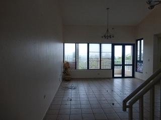 14-0202 E$n Cond. Palma Dorada Village, Vega Alta, PR
