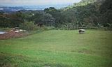 Barrio Cuchillas | Bienes Raíces > Residencial > Terrenos > Solares | Puerto Rico > Morovis