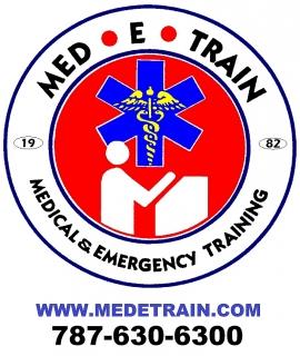 CURSO DE INSTRUCTOR EN FA-CPR-AED