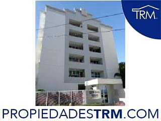 Cond City View Tower***