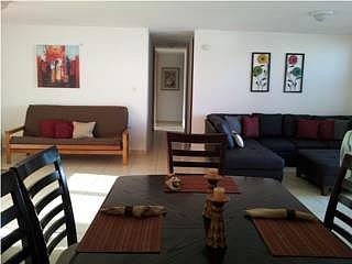 OPEN HOUSE DOM 23 NOV 1-3 PM. TERRAZA MONTECASINO, 3-2 PRECIOSO ALQ. $950 / VENTA $175k