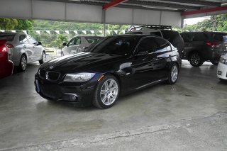 "BMW 3 Series 328i 11""! *** 1,000$ PRONTO APROBADO ***"