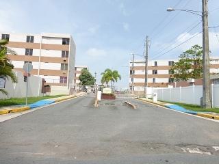 14-0226 En Cond. Jardines de Monte Alto , Trujillo Alto, PR