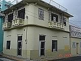 Local Comercial Cayey
