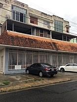 Apt. Romaguera Mayaguez (Calle Bosque)