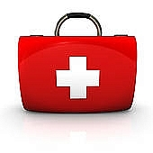 CURSO CPR-AED Y PRIMEROS AUXILIOS