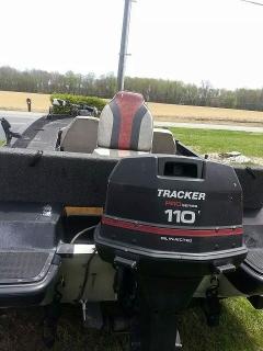 T75627