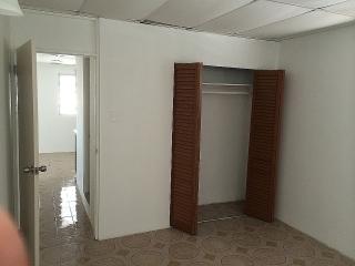 Casa de segunda planta urbanización Sta. Juanita 10ma secc.