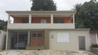 Linda casa, Vive una y Alquila la otra, Excelente inversion, Remodelada, Comoda, pkng, Lugar Tranquilo