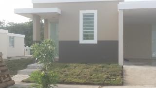 Se Alquila Casa, Caguas Milenio II, Nueva, $800.00 en Caguas