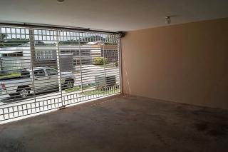 Casas Venta Guaynabo Puerto Rico Vistas De Guaynabo Bienes Raices