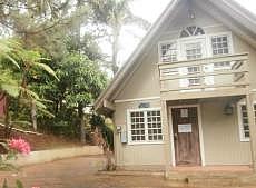 Hacienda Lunallena (H)
