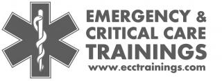 Cursos de primeros auxilios, CPR AED, BLS, ACLS, PALS en Puerto Rico.