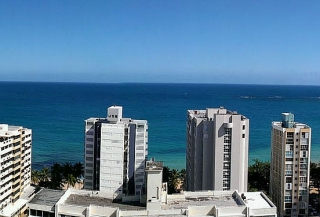 1700 MCLEARY & KINGS COURT CONDADO REAL CONDOMINIO