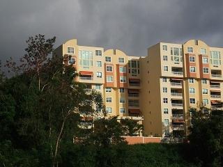 Hillsview Plaza-PH con 4 hab. y 3 pkg.