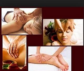 Masaje Yoga-Tantra-Terapeutico