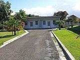 BO. ARENALES, AGUADILLA   Bienes Raíces > Residencial > Casas > Casas   Puerto Rico > Aguadilla