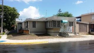 APORTACION DE 5% GASTOS, en San Juan-Hato Rey Puerto Rico Comercial en Urbanizacion-Eleanor Roosevelt de >=6 Cuartos y 2 Baños