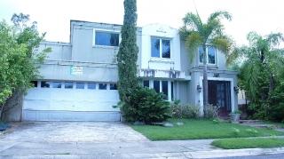 Casa Antillana Encantada Trujillo Alto / repo, en Trujillo Alto Puerto Rico
