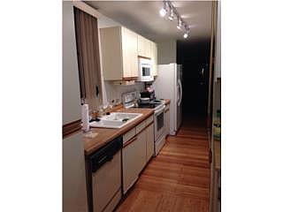 Apartamento en Urbanizacion-Monterrey Estates de 2 Cuartos y 2 Baños en Carolina Puerto Rico