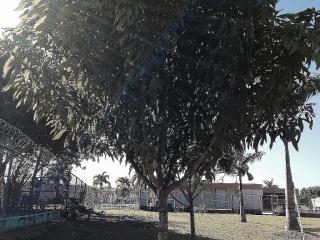 Urbanizacion Ciudad Jardin Canovanas