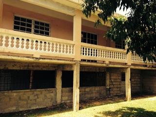 Villa Retorno.