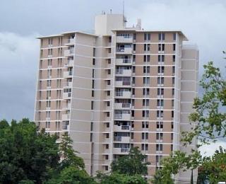 Apartamento Recién Remodelado - Preciosa Vista