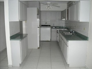 Excelente Apartamento con Vista Panorámica