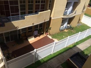 Apartamento Valle Sta. Cecilia