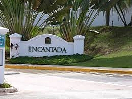 Encantada La Antigua , Ampliada  hermosa