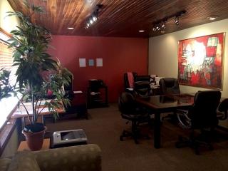 Oficinas desde $450
